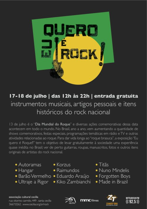 E-Flyer_Expo_Roque